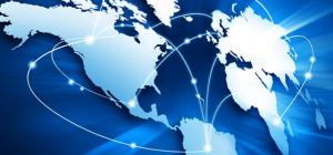 • Realizzazioni di indagini di mercato • Valutazione e gestione del rischio di impresa
